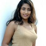 Navya Nair Sexy Pics