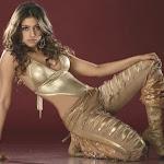 Aarti Chabria Exclusive Closeup Pics