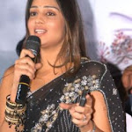 Nikitha Hot Pictures