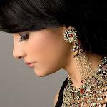 Prachi Desai Sexy Stills