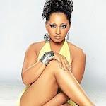 Photos Of Hottest Bollywood Item Girls