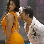 De Dana Dan Hot Wallpapers | Katrina Hot