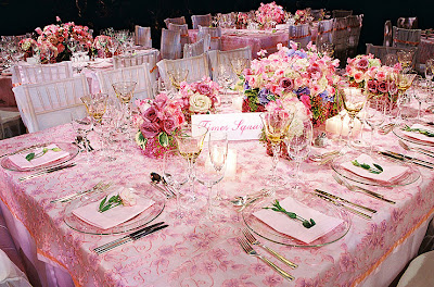 Elite Wedding Planners on The Willrich Wedding Planner S Blog  Things We Love   Beautiful