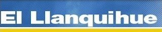 Diario local con noticias de las provincias de Llanquihue, Chiloé y Palena, y todo el acontecer nacional e internacional.