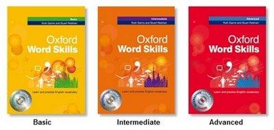 book Доклад о мировом развитии 2006. Справедливость и
