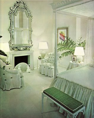 Room photo 2 from hotel Riad Taylor