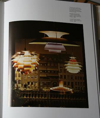 ph lampen artichoke