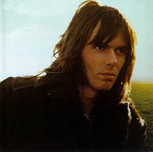 Only Good Song Nicky Hopkins No More Changes