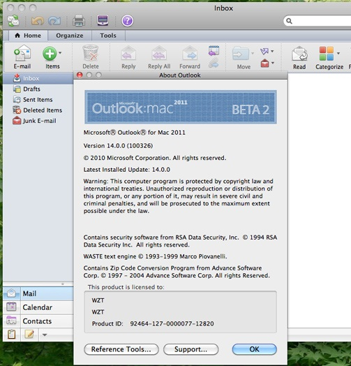 download microsoft office for mac with product key