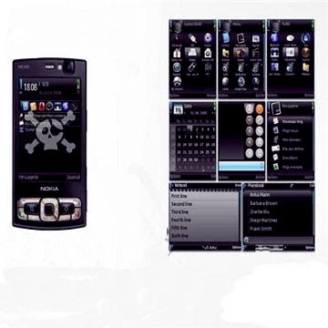 nokia s40 theme maker software free