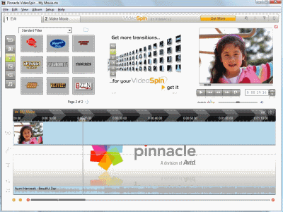 Sales tools4flooring, free video software for pc, best way