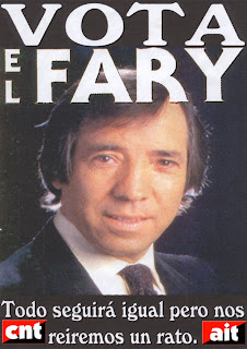 Ese Fary