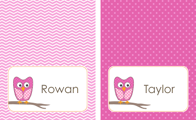 Fabulous Features By Anders Ruff Custom Designs Free