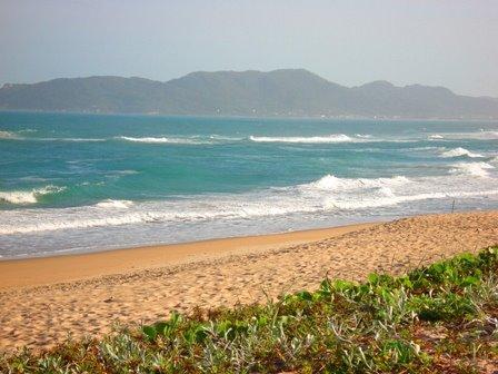 [Praia+do+Moçambique+-+2]