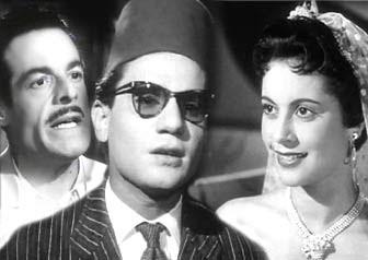 Cinemaisisسينما إيزيس سمير فريد يحكي عن عبد الحليم حافظ