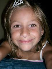 Ju princesa 2008