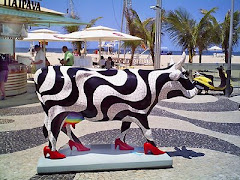 Cows em Copa