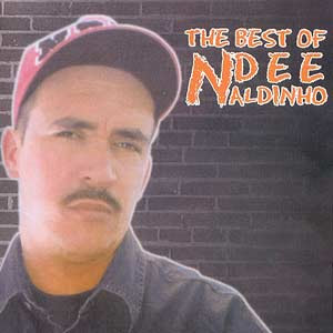 The Best Of Ndee Naldinho