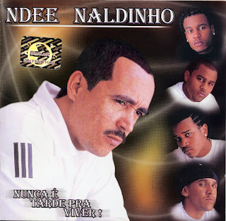Ndee naldinho pilantra na quebrada download free