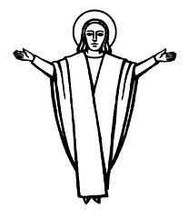 Catholic Faith Education: Sacred Images and Symbols