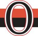 Primeiro Ottawa Senators
