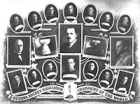 Ottawa Senators de 1926-27