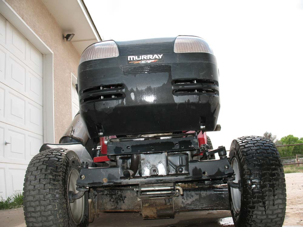 [tractorbeam.JPG]