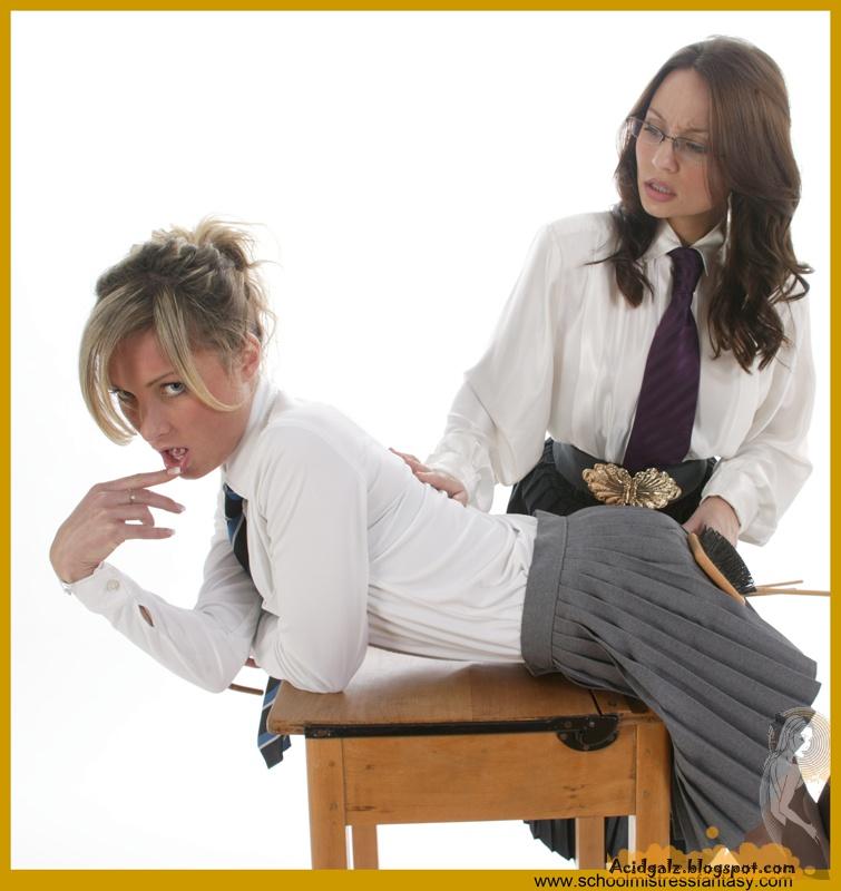 Hot high school girls stripping