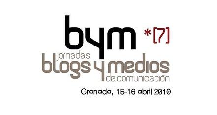 VII Foro Blogs y Medios de Granada