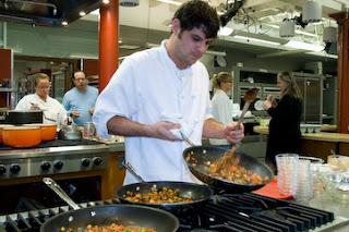 America S Test Kitchen Knives Honduraeraria Info