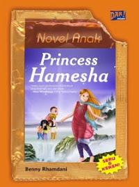 Buku Terbaru Benny Rhamdani