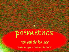 poemethos 1