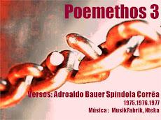 poemethos 3