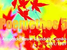 poemethos 5