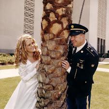 Stephen & Theresa Beals May 4, 2002