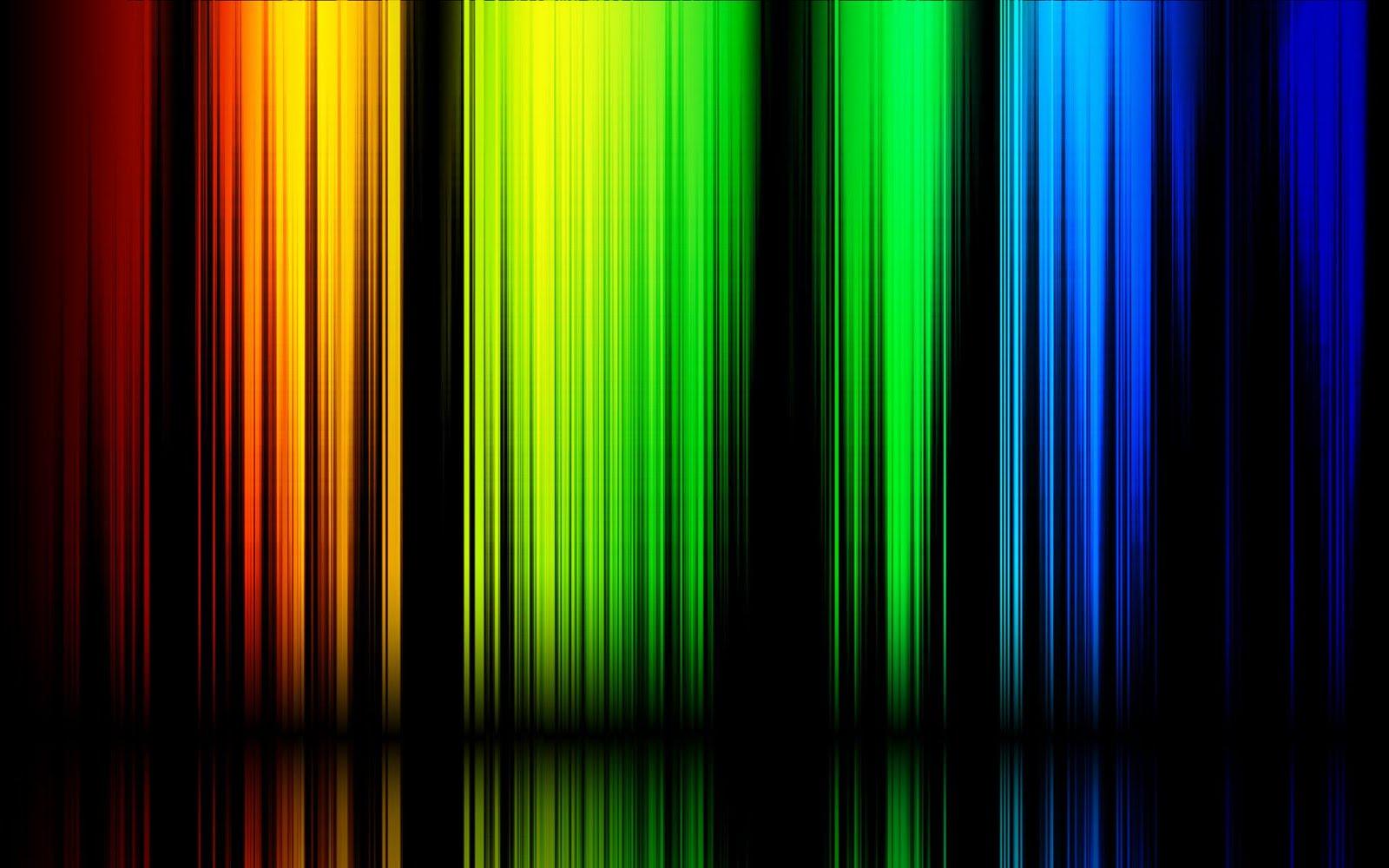 natural colorful 3d desktop wallpaper - photo #33