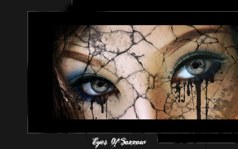 Beautiful Islamic Girl Hd Wallpapers Most Beautiful Eyes Of Arab Muslim Girls Wallpapers Pixhome
