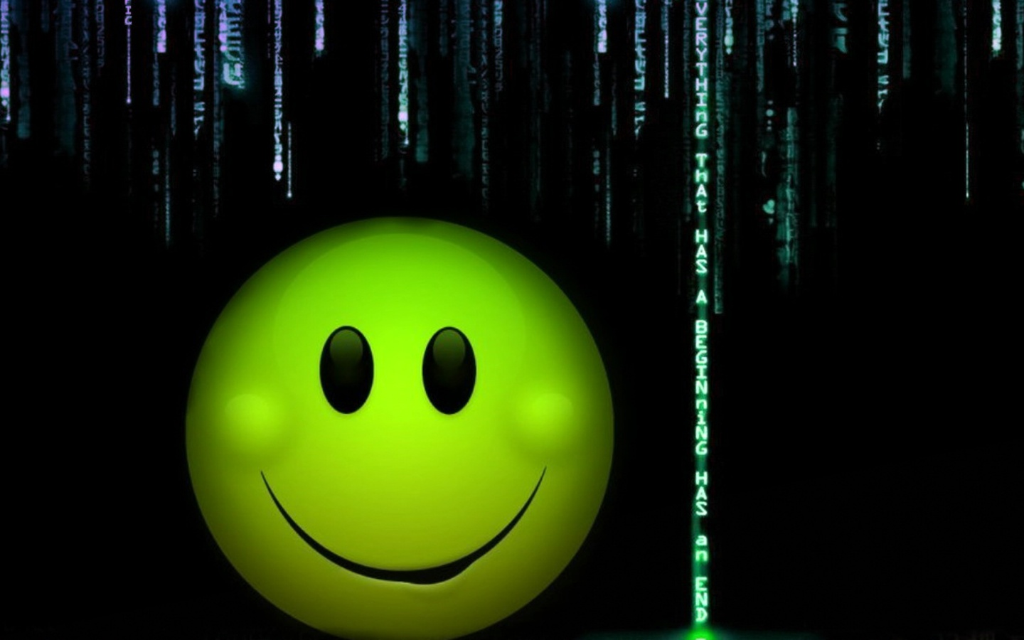 Smileys Faces Hd Pictures Image Size 1440x900 Free Download