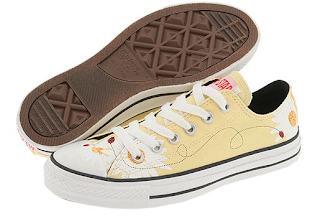 15e14851f491 these converse called out my name today. i m not much of a sneaker s  person