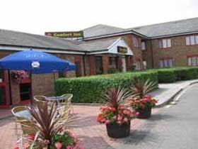 Hotels in Arundel,Discount Hotels