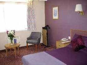 Bed and Breakfast in Arundel,Guest Houses