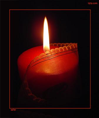 .... candle1.jpg