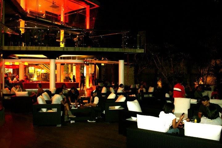 Lw Ef Bf Bdw Hotel Spa