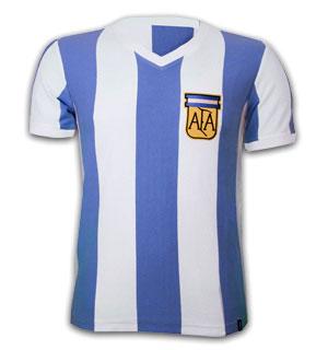 [Argentina+camiseta.jpg]