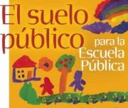 EL SUELO PÚBLICO
