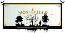 Moxieville Design