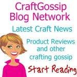 Craft Gossip!