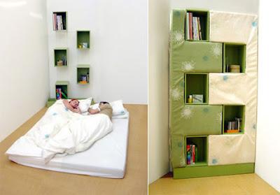 camas+modernas+dise%C3%B1o+extremo+4 Camas modernas de diseño extremo