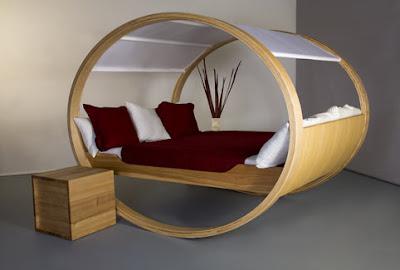 camas+modernas+dise%C3%B1o+extremo+1+Cloud Camas modernas de diseño extremo
