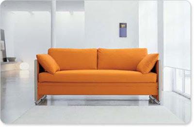camas+modernas+dise%C3%B1o+extremo+7 Camas modernas de diseño extremo